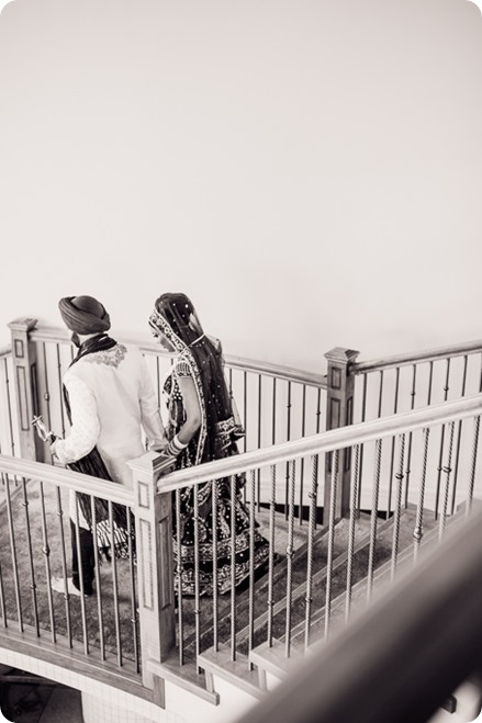 Sikh-Indian-wedding_Kelowna-Temple_Sparkling-Hill_199_by-Kevin-Trowbridge