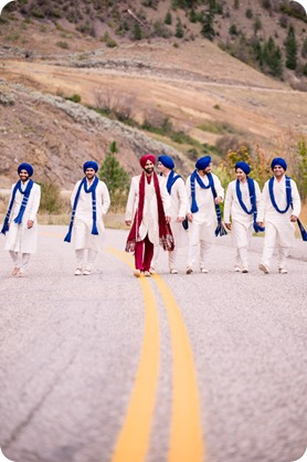 Sikh-Indian-wedding_Kelowna-Temple_Sparkling-Hill_203_by-Kevin-Trowbridge