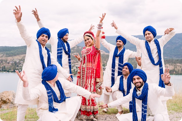 Sikh-Indian-wedding_Kelowna-Temple_Sparkling-Hill_207_by-Kevin-Trowbridge