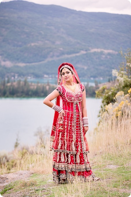 Sikh-Indian-wedding_Kelowna-Temple_Sparkling-Hill_208_by-Kevin-Trowbridge