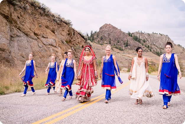 Sikh-Indian-wedding_Kelowna-Temple_Sparkling-Hill_214_by-Kevin-Trowbridge