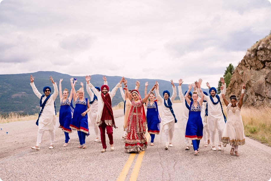 Sikh-Indian-wedding_Kelowna-Temple_Sparkling-Hill_217_by-Kevin-Trowbridge