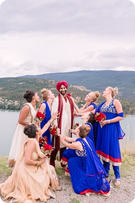 Sikh-Indian-wedding_Kelowna-Temple_Sparkling-Hill_219_by-Kevin-Trowbridge