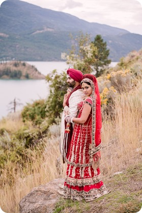 Sikh-Indian-wedding_Kelowna-Temple_Sparkling-Hill_222_by-Kevin-Trowbridge