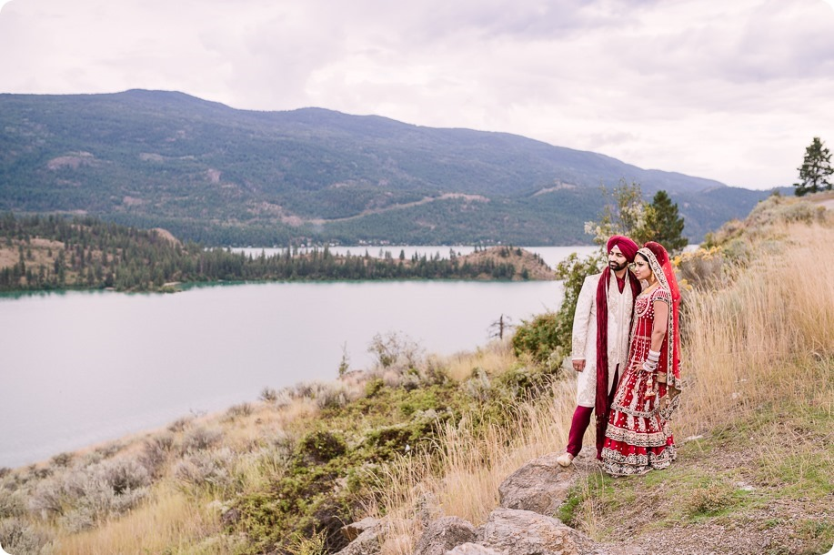 Sikh-Indian-wedding_Kelowna-Temple_Sparkling-Hill_223_by-Kevin-Trowbridge