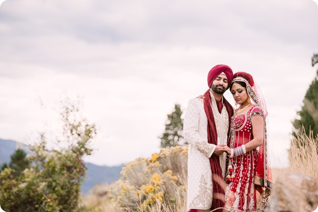 Sikh-Indian-wedding_Kelowna-Temple_Sparkling-Hill_224_by-Kevin-Trowbridge