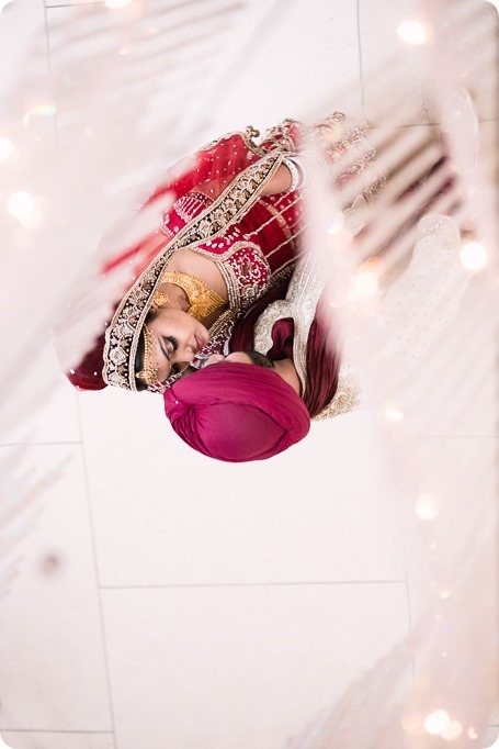 Sikh-Indian-wedding_Kelowna-Temple_Sparkling-Hill_225_by-Kevin-Trowbridge