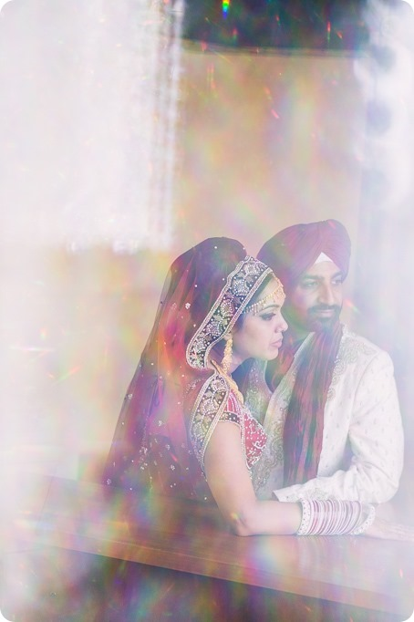 Sikh-Indian-wedding_Kelowna-Temple_Sparkling-Hill_232_by-Kevin-Trowbridge