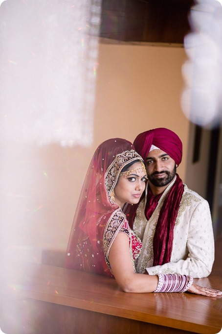 Sikh-Indian-wedding_Kelowna-Temple_Sparkling-Hill_233_by-Kevin-Trowbridge