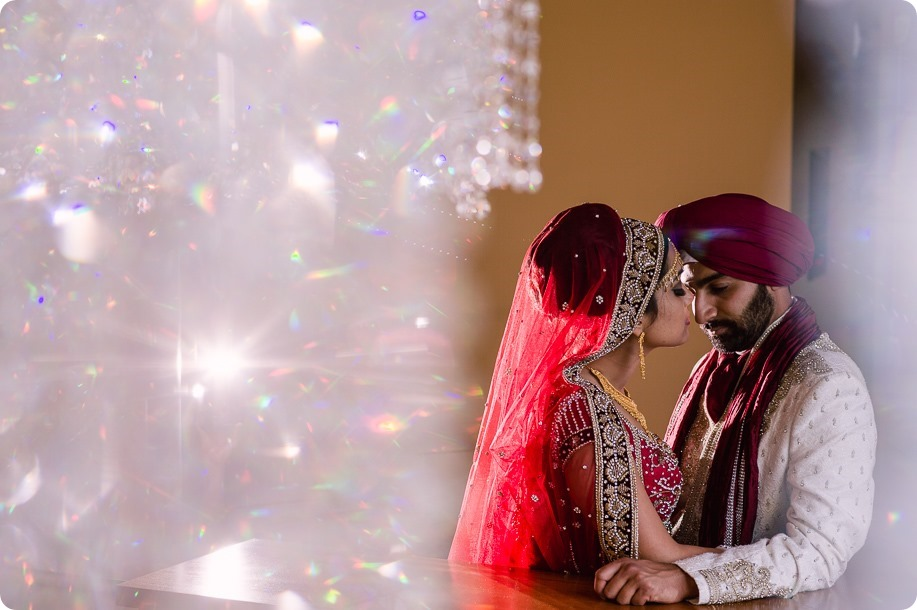 Sikh-Indian-wedding_Kelowna-Temple_Sparkling-Hill_235_by-Kevin-Trowbridge