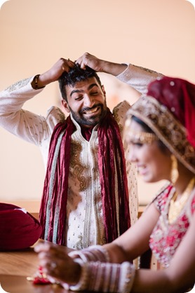 Sikh-Indian-wedding_Kelowna-Temple_Sparkling-Hill_236_by-Kevin-Trowbridge