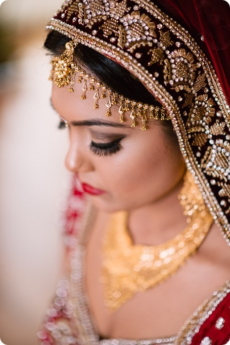 Sikh-Indian-wedding_Kelowna-Temple_Sparkling-Hill_32_by-Kevin-Trowbridge