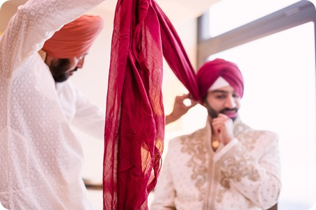 Sikh-Indian-wedding_Kelowna-Temple_Sparkling-Hill_35_by-Kevin-Trowbridge