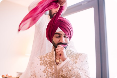 Sikh-Indian-wedding_Kelowna-Temple_Sparkling-Hill_36_by-Kevin-Trowbridge