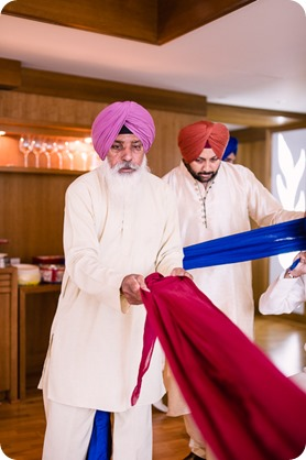 Sikh-Indian-wedding_Kelowna-Temple_Sparkling-Hill_37_by-Kevin-Trowbridge