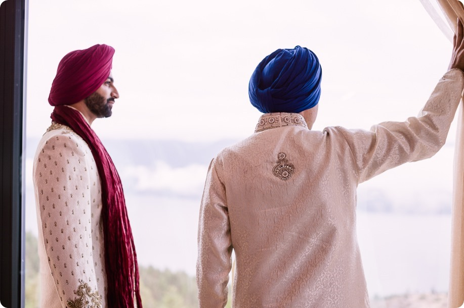 Sikh-Indian-wedding_Kelowna-Temple_Sparkling-Hill_48_by-Kevin-Trowbridge