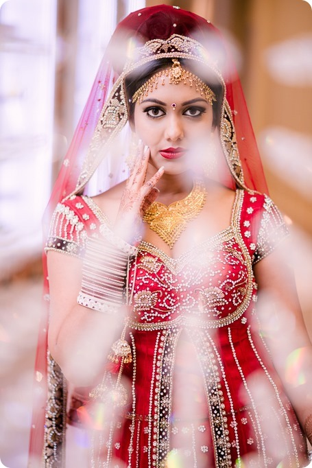Sikh-Indian-wedding_Kelowna-Temple_Sparkling-Hill_64_by-Kevin-Trowbridge
