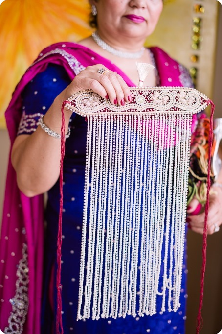 Sikh-Indian-wedding_Kelowna-Temple_Sparkling-Hill_68_by-Kevin-Trowbridge