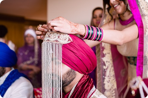 Sikh-Indian-wedding_Kelowna-Temple_Sparkling-Hill_74_by-Kevin-Trowbridge