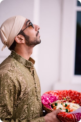 Sikh-Indian-wedding_Kelowna-Temple_Sparkling-Hill_91_by-Kevin-Trowbridge