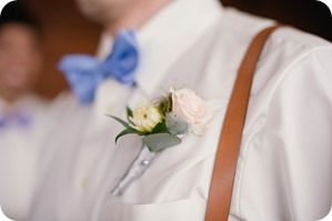 Summerhill-Winery_wedding-photorgaphy-Kelowna_121_by-Kevin-Trowbridge