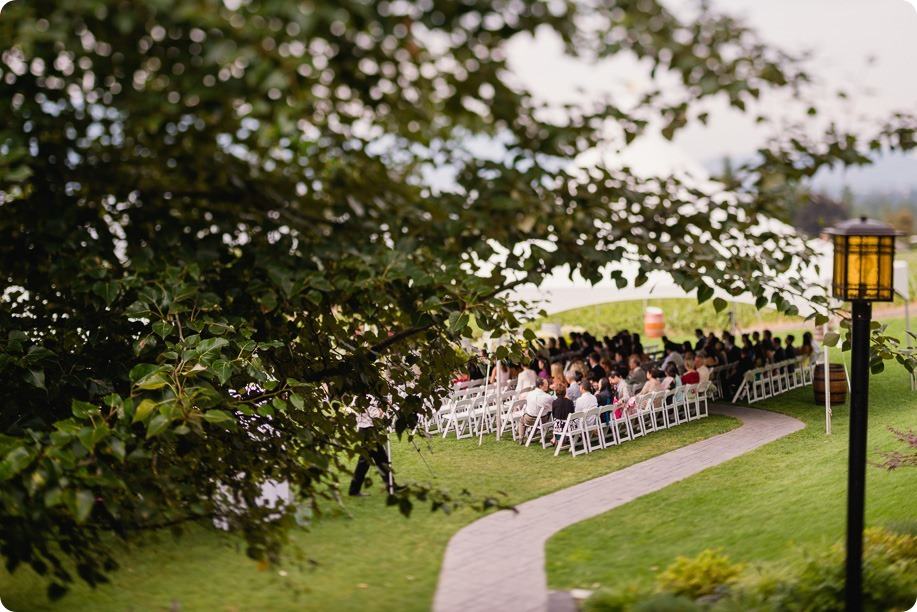 Summerhill-Winery_wedding-photorgaphy-Kelowna_130_by-Kevin-Trowbridge