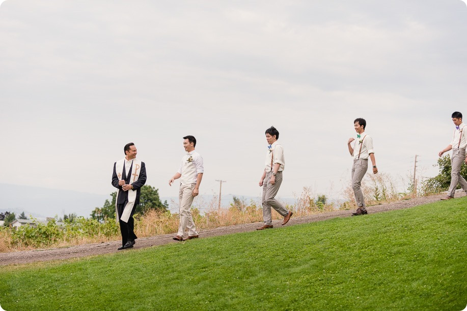 Summerhill-Winery_wedding-photorgaphy-Kelowna_132_by-Kevin-Trowbridge