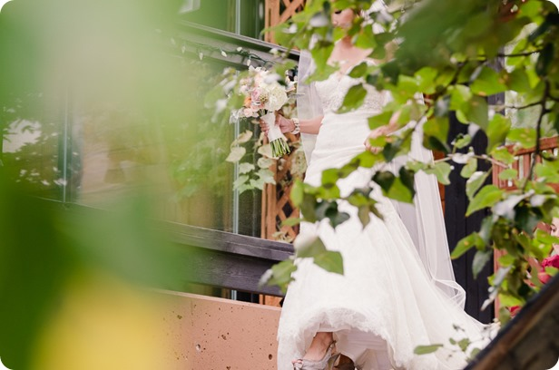 Summerhill-Winery_wedding-photorgaphy-Kelowna_133_by-Kevin-Trowbridge