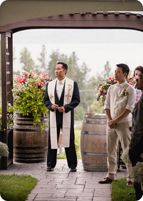 Summerhill-Winery_wedding-photorgaphy-Kelowna_134_by-Kevin-Trowbridge