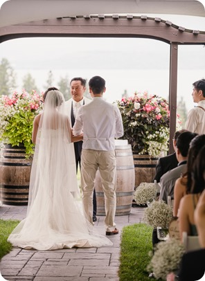 Summerhill-Winery_wedding-photorgaphy-Kelowna_140_by-Kevin-Trowbridge