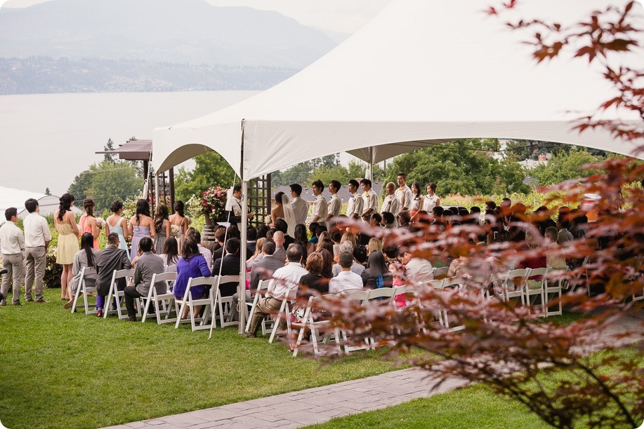Summerhill-Winery_wedding-photorgaphy-Kelowna_149_by-Kevin-Trowbridge