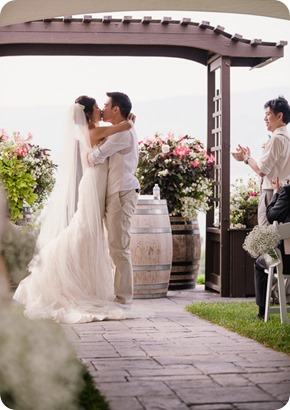 Summerhill-Winery_wedding-photorgaphy-Kelowna_168_by-Kevin-Trowbridge