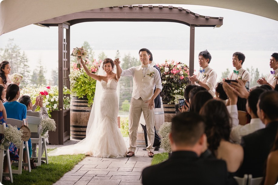Summerhill-Winery_wedding-photorgaphy-Kelowna_171_by-Kevin-Trowbridge