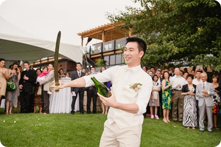 Summerhill-Winery_wedding-photorgaphy-Kelowna_176_by-Kevin-Trowbridge