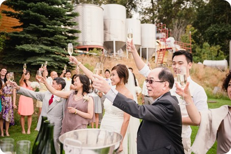 Summerhill-Winery_wedding-photorgaphy-Kelowna_178_by-Kevin-Trowbridge