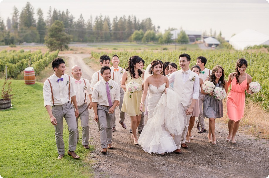 Summerhill-Winery_wedding-photorgaphy-Kelowna_182_by-Kevin-Trowbridge