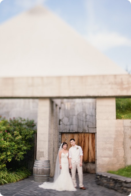 Summerhill-Winery_wedding-photorgaphy-Kelowna_191_by-Kevin-Trowbridge