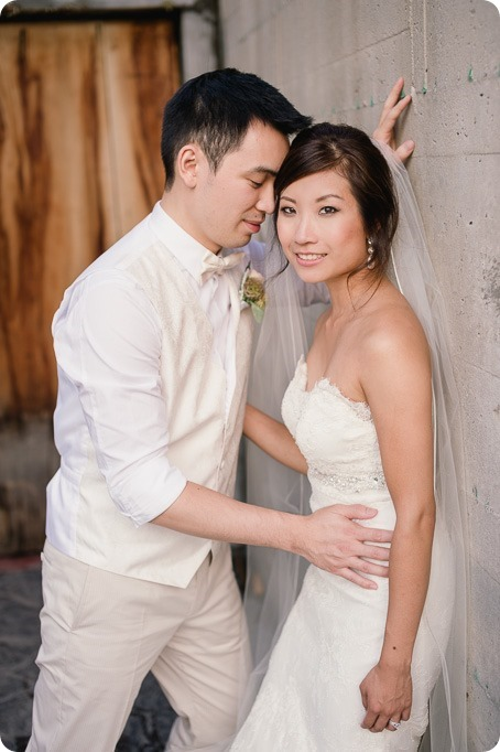 Summerhill-Winery_wedding-photorgaphy-Kelowna_192_by-Kevin-Trowbridge
