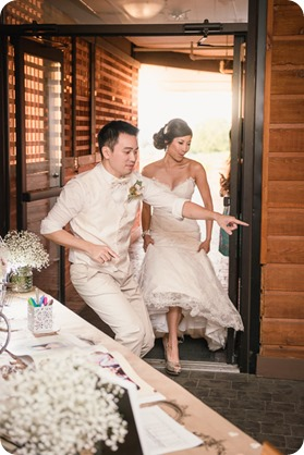Summerhill-Winery_wedding-photorgaphy-Kelowna_202_by-Kevin-Trowbridge