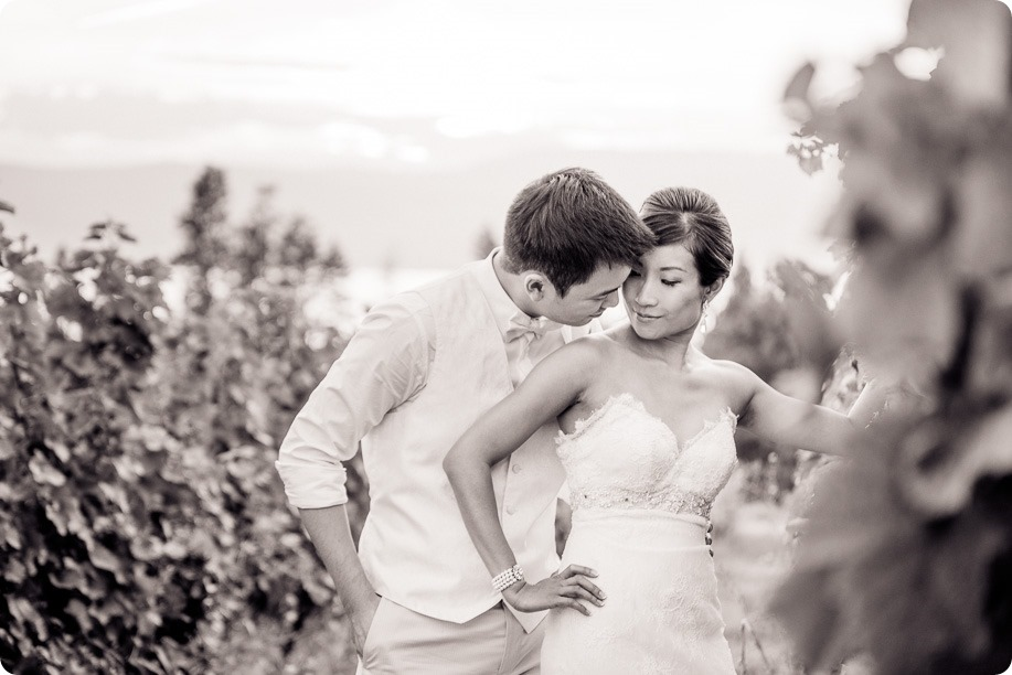 Summerhill-Winery_wedding-photorgaphy-Kelowna_219_by-Kevin-Trowbridge