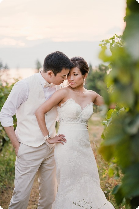Summerhill-Winery_wedding-photorgaphy-Kelowna_220_by-Kevin-Trowbridge