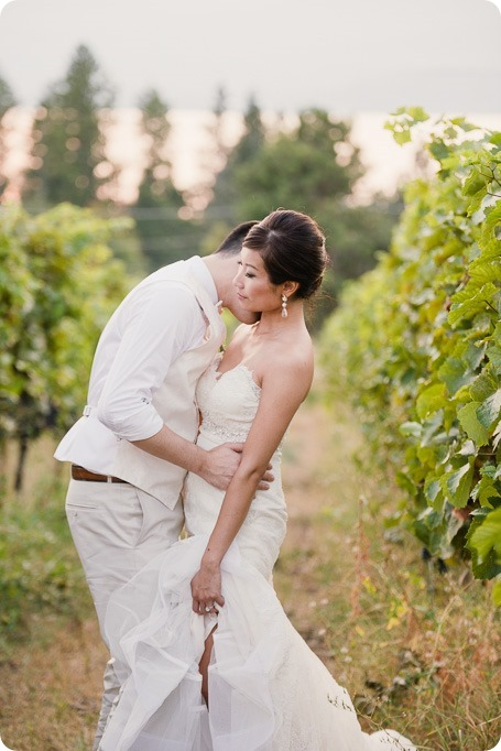 Summerhill-Winery_wedding-photorgaphy-Kelowna_221_by-Kevin-Trowbridge