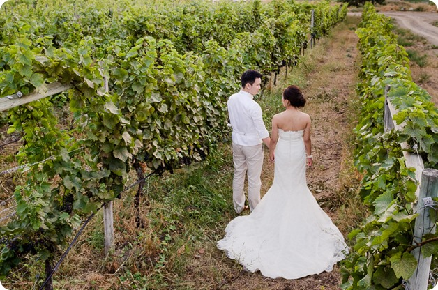 Summerhill-Winery_wedding-photorgaphy-Kelowna_223_by-Kevin-Trowbridge