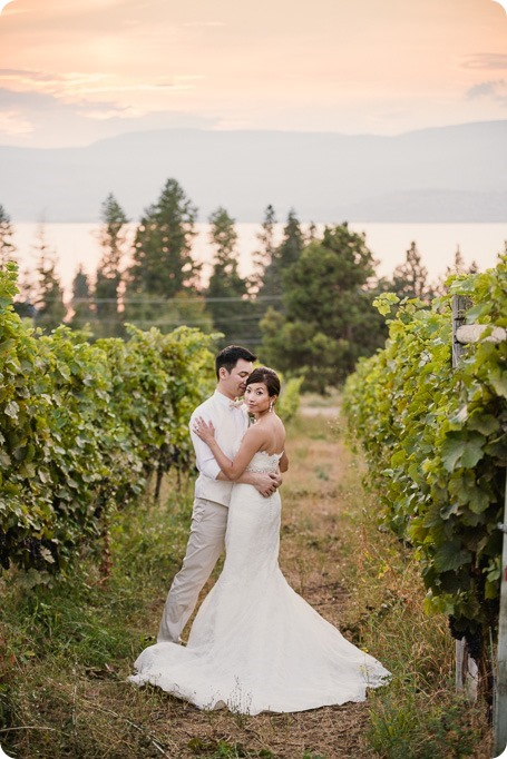 Summerhill-Winery_wedding-photorgaphy-Kelowna_224_by-Kevin-Trowbridge