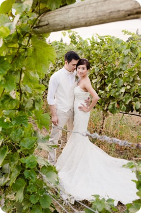 Summerhill-Winery_wedding-photorgaphy-Kelowna_227_by-Kevin-Trowbridge