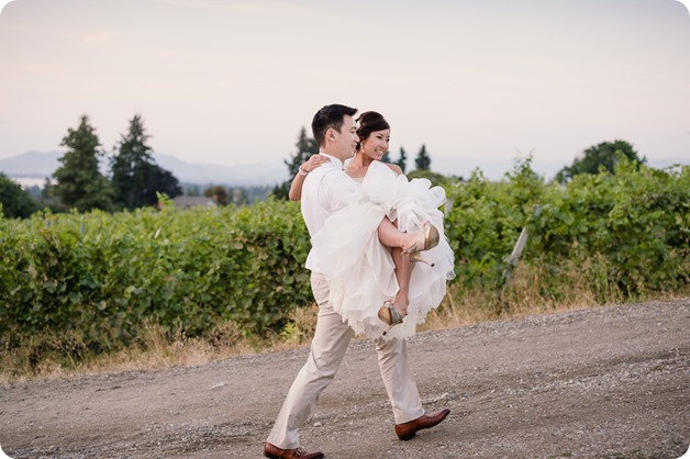 Summerhill-Winery_wedding-photorgaphy-Kelowna_228_by-Kevin-Trowbridge