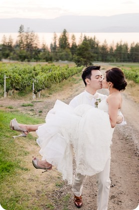 Summerhill-Winery_wedding-photorgaphy-Kelowna_229_by-Kevin-Trowbridge