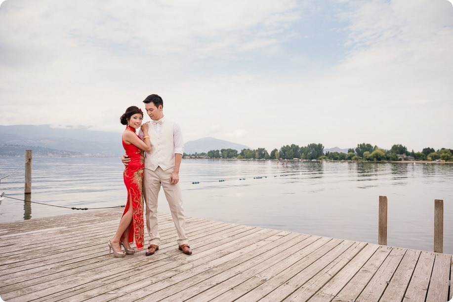 Summerhill-Winery_wedding-photorgaphy-Kelowna_85_by-Kevin-Trowbridge