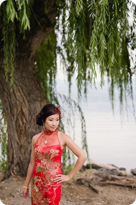Summerhill-Winery_wedding-photorgaphy-Kelowna_97_by-Kevin-Trowbridge