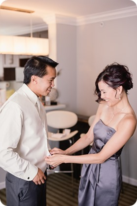 Traditional-Chinese-Tea-Ceremony-Summerhill-wedding-Kelowna-photographer_09_by-Kevin-Trowbridge